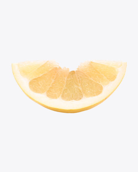 Yellow Pomelo Pictures