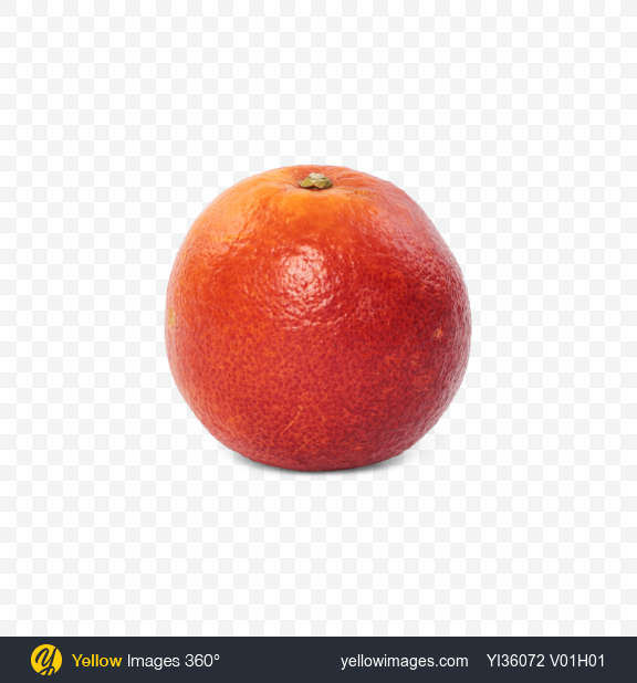 Download Red Orange Transparent PNG on Yellow Images 360°