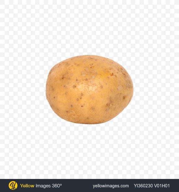 Download Potato Transparent PNG on PNG Images