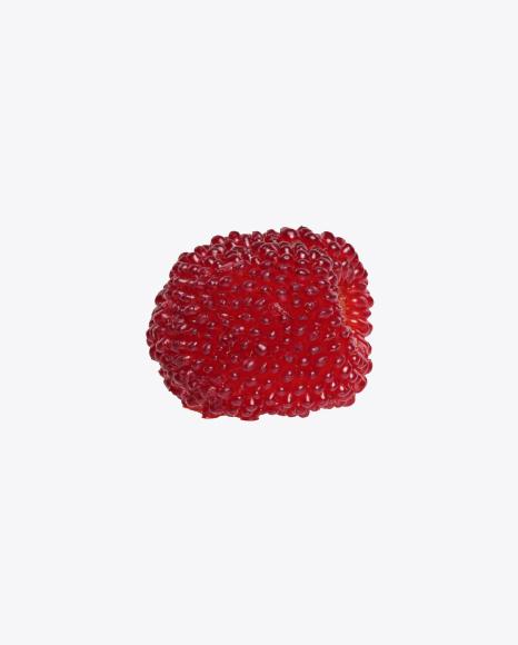 Tibetan Raspberry