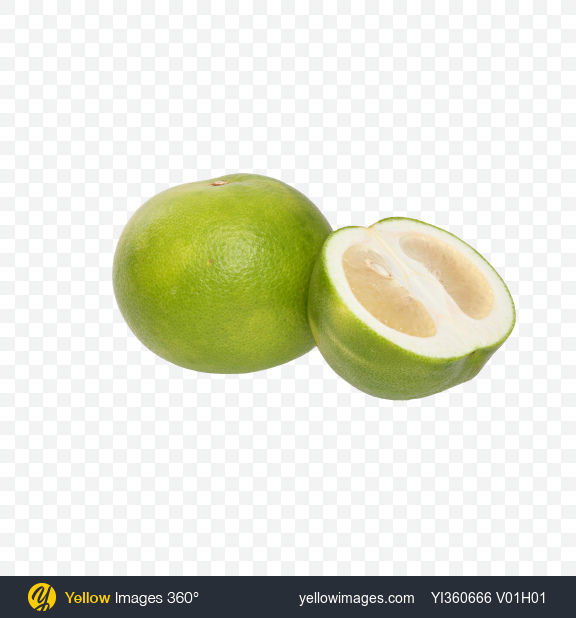 Download Sweetie Fruit and Half Transparent PNG on Yellow Images 360°