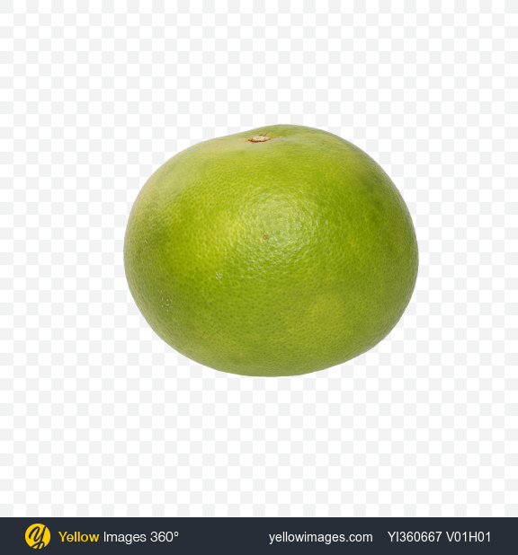 Download Sweetie Fruit Transparent PNG on Yellow Images 360°
