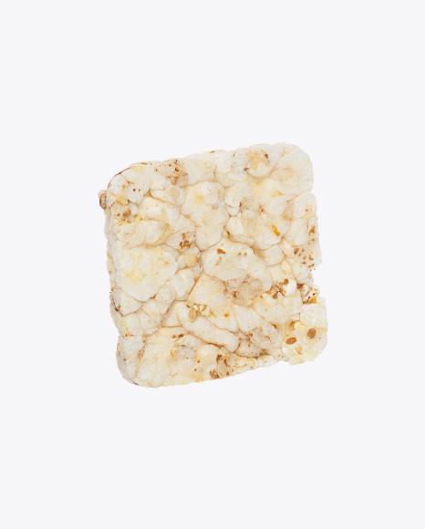 Multigrain Crispbread