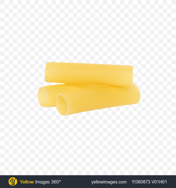 Download Cannelloni Pasta Transparent PNG on PNG Images