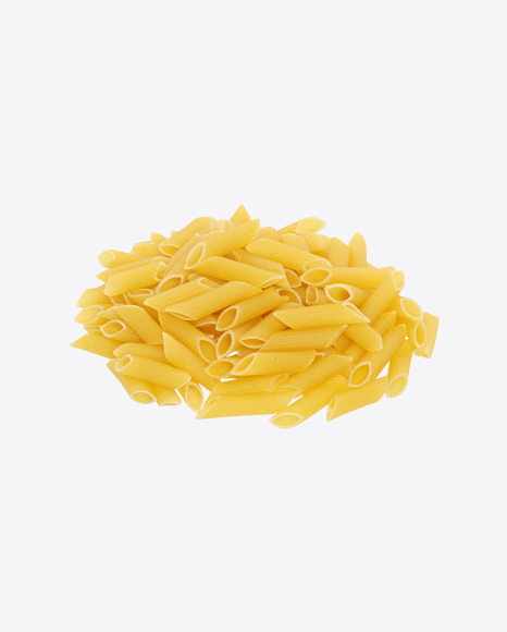 Pasta Penne Bunch