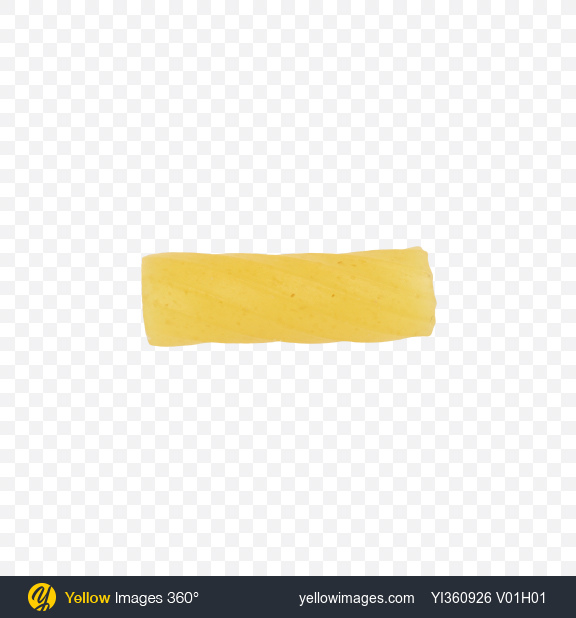 Download Tortiglioni pasta Transparent PNG on YELLOW Images