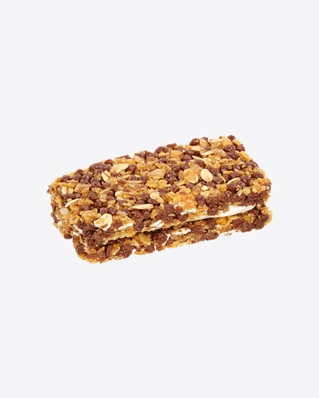 Milk and Honey Cereals Bar