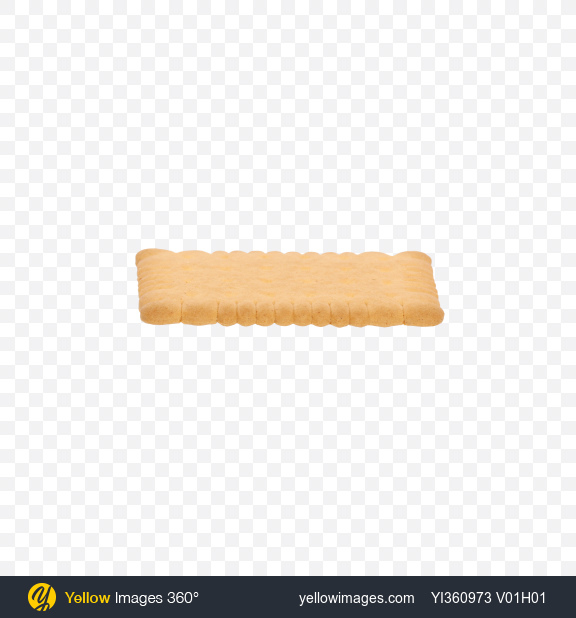 Download Cookie Transparent PNG on Yellow Images 360°