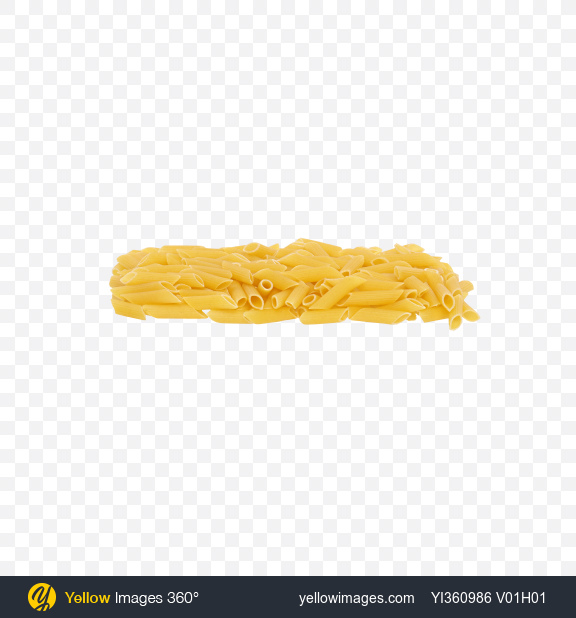 Download Pasta Penne Transparent PNG on PNG Images
