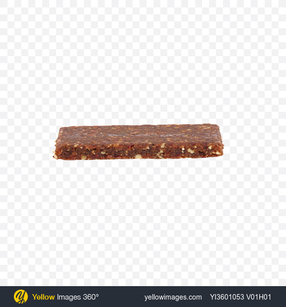 Download Immunity Bar Transparent PNG on Yellow Images 360°