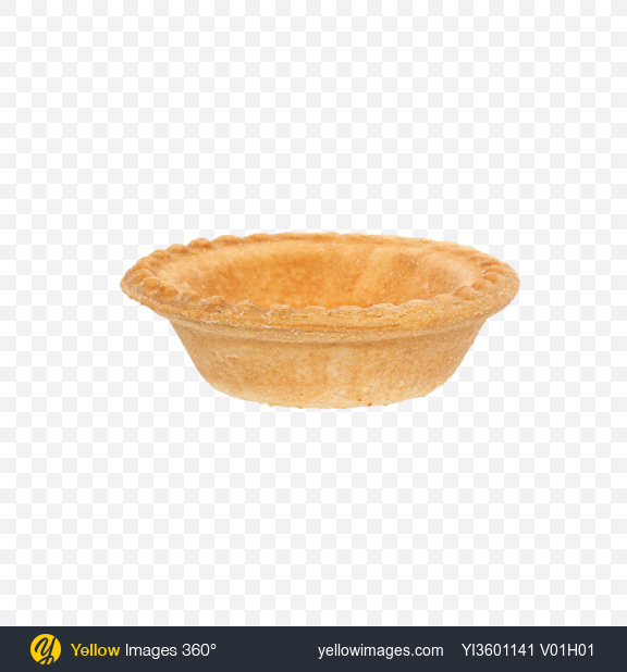 Download Tartlet Transparent PNG on Yellow Images 360°