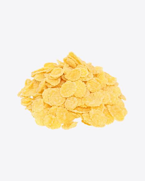 Corn Flakes Bulk