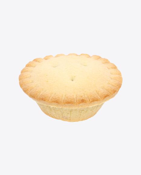 Mini Pie