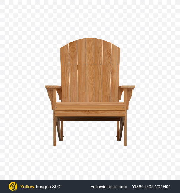 chair wood wooden products beach chairs main