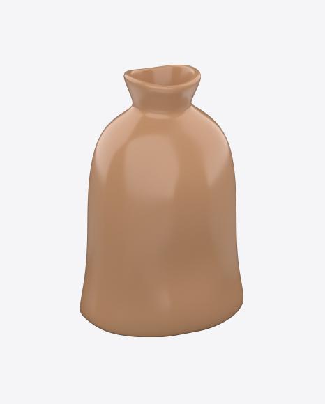 Plastic Bag Toy