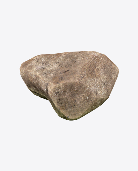 Beige Rock