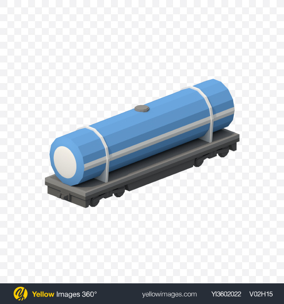 Download Low Poly Tank Car Transparent PNG on PNG Images