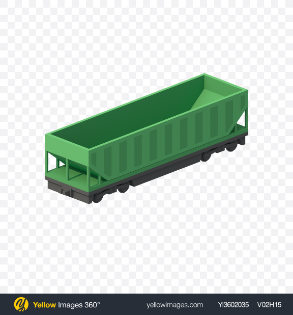 Download Low Poly Hopper Car Transparent PNG on PNG Images