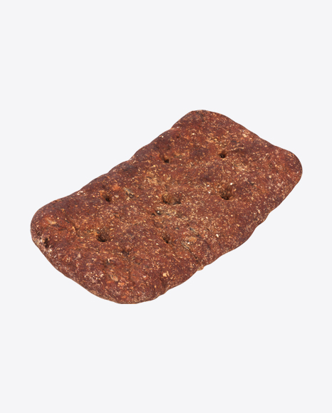 Diet Crispbread