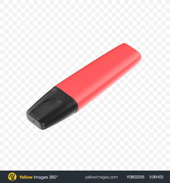 Download Pink Highlighter Transparent PNG on PNG Images