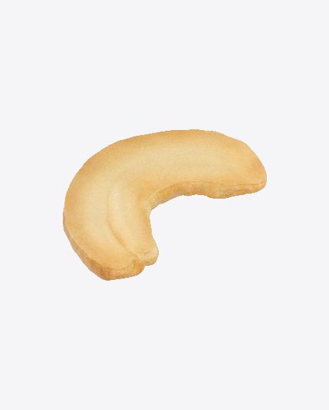 Cashew Half