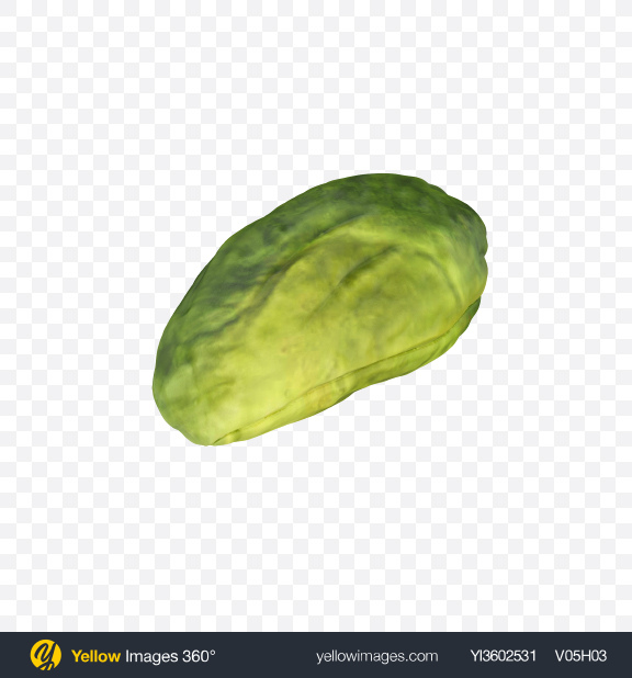 Download Pistachio Transparent PNG on Yellow Images 360°