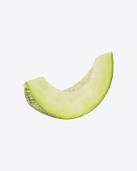 Melon Slice