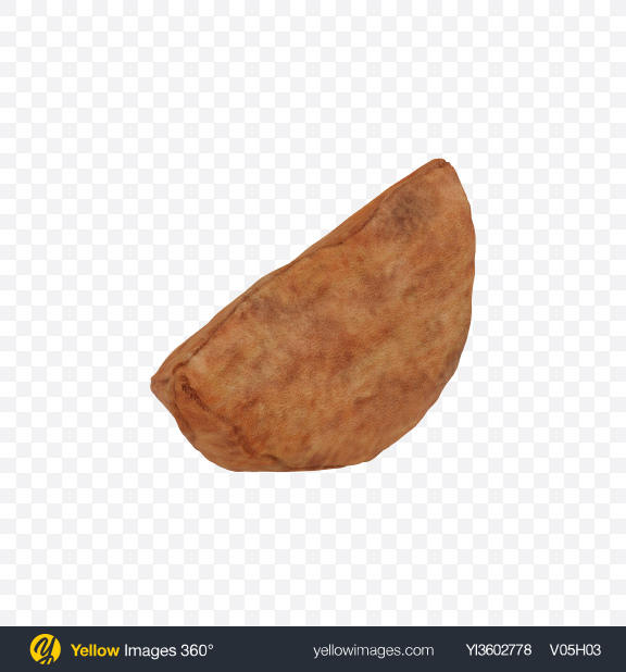 Download Brazil Nut Shell Transparent PNG on Yellow Images 360°