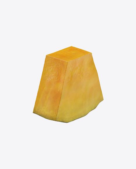 Kabocha Slice