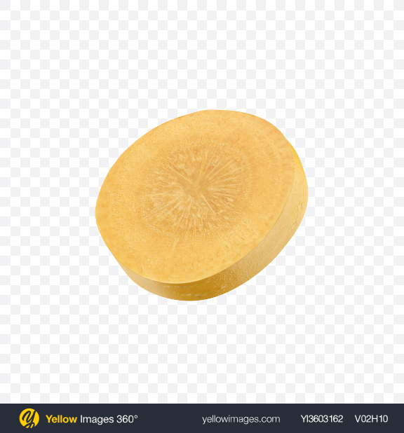 Download Yellow Carrot Slice Transparent PNG on YELLOW Images