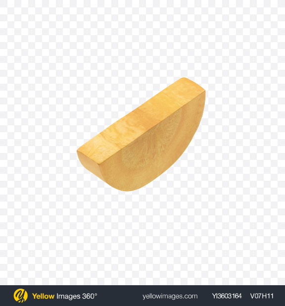 Download Yellow Carrot Slice Transparent PNG on Yellow Images 360°