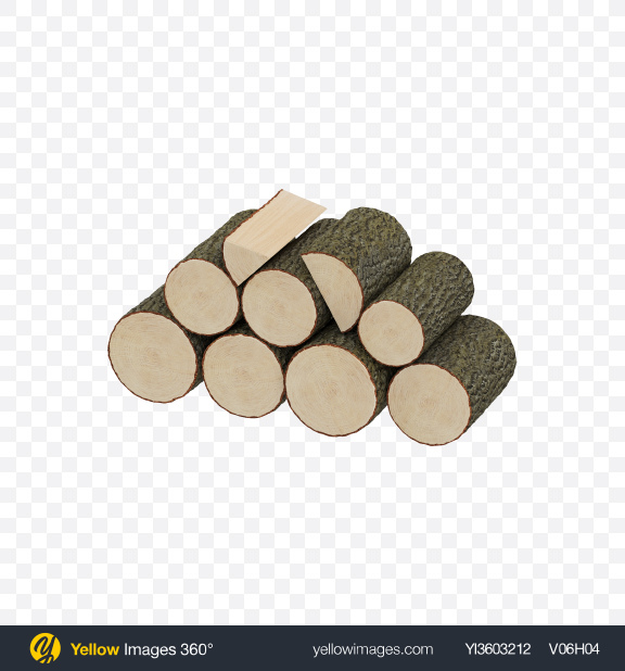 Download Walnut Pile Transparent PNG on Yellow Images 360°
