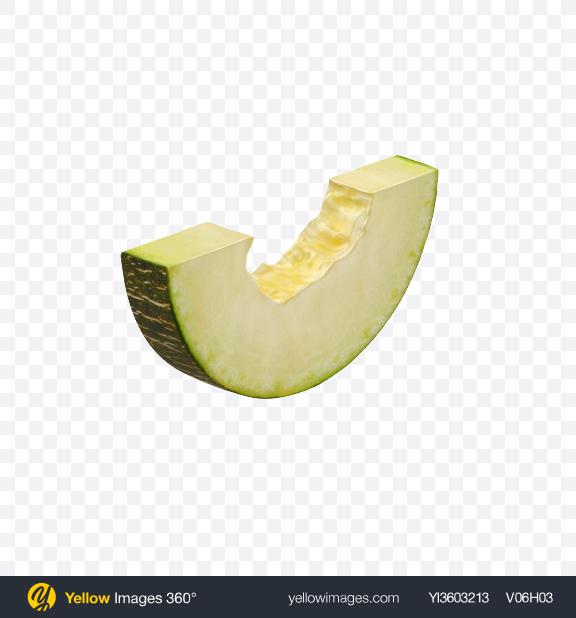 Download Melon Slice Transparent PNG on PNG Images