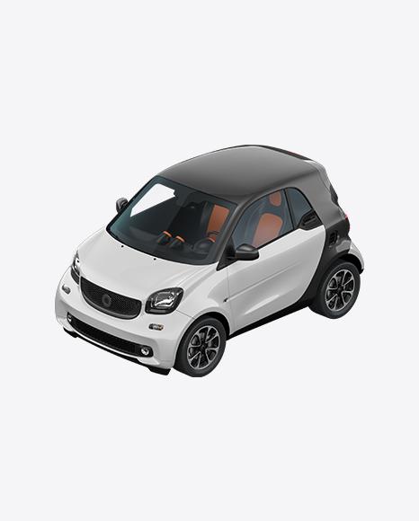 White City Car