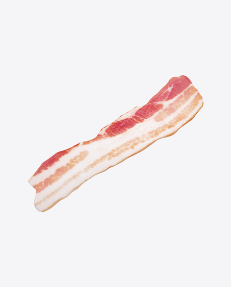 Bacon Slice
