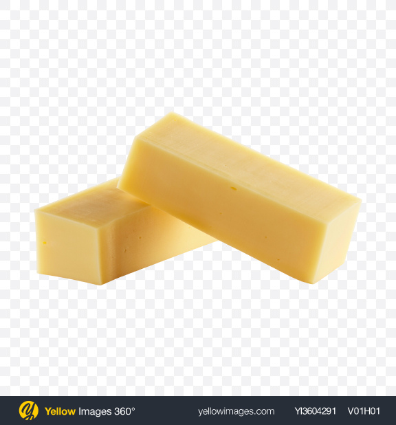 Download Cheese Sticks Transparent PNG on YELLOW Images