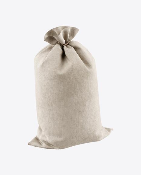 Fabric Sack