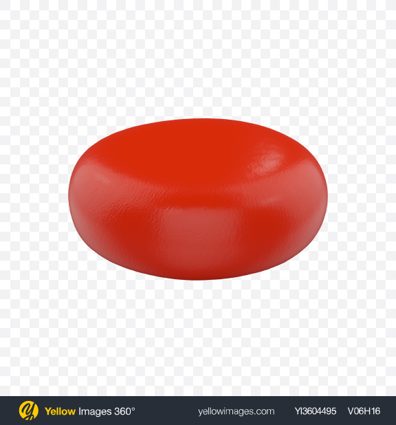 Download Gouda Cheese Transparent PNG on Yellow Images 360°