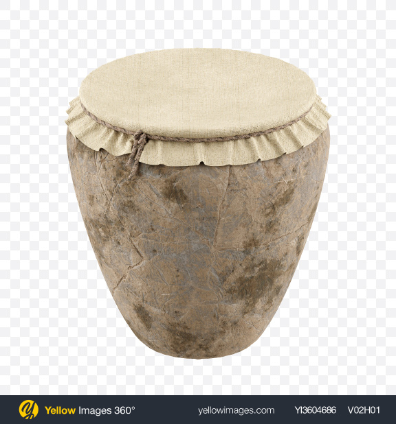 Download Clay Jug Transparent PNG on YELLOW Images