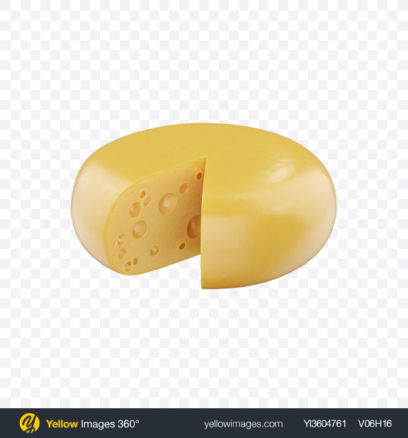 Download Maasdam Cheese Transparent PNG on YELLOW Images