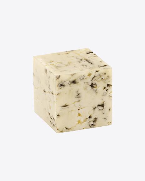 Blue Cheese Cube