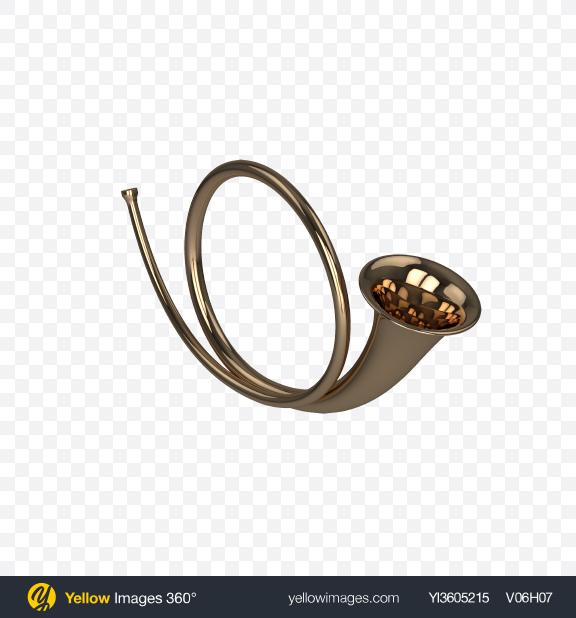 Download Horn Transparent PNG on PNG Images
