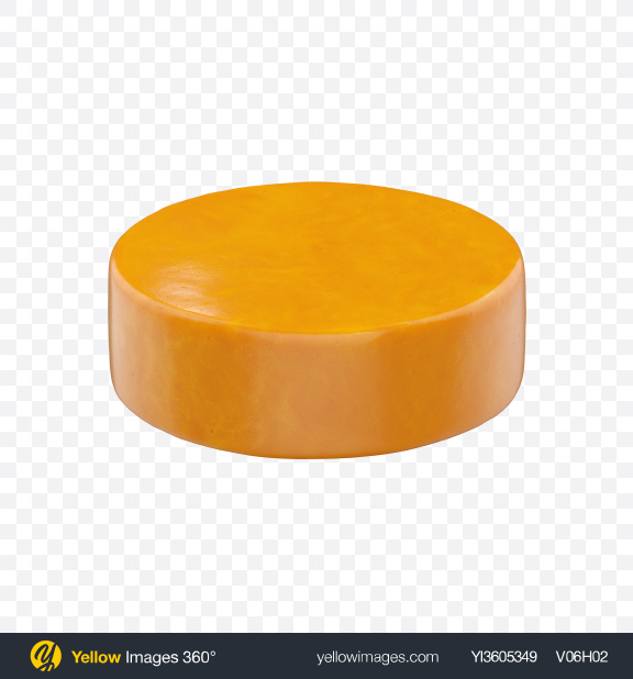 Download Cheddar Cheese Transparent PNG on YELLOW Images