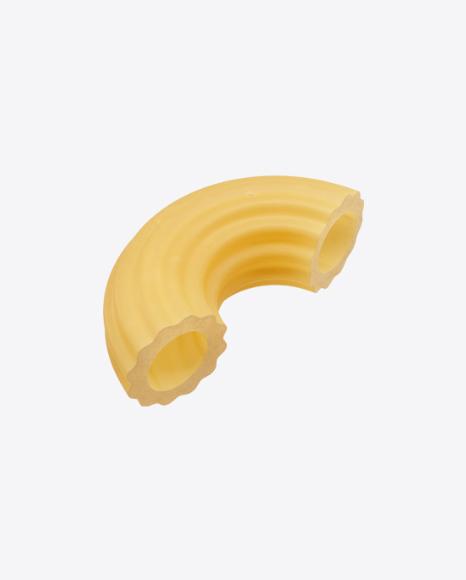 Chifferini Rigati Pasta