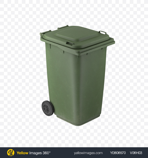 Download Rubbish Bin Transparent PNG on PNG Images