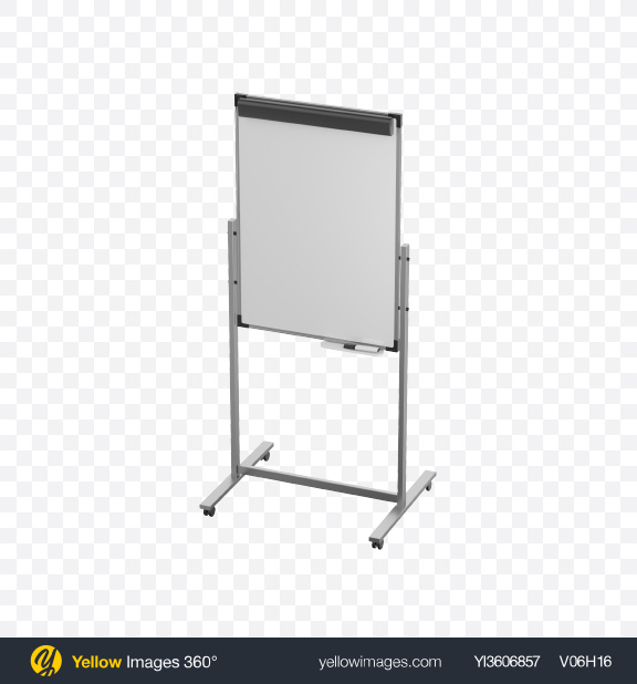 Download Mobile Whiteboard Transparent PNG on PNG Images