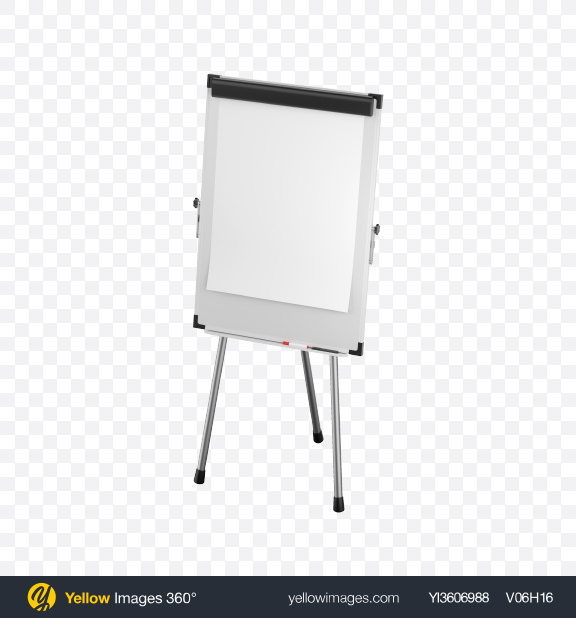 Download Tripod Whiteboard Transparent PNG on PNG Images