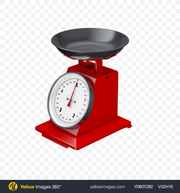 Download Kitchen Scale Transparent PNG on PNG Images