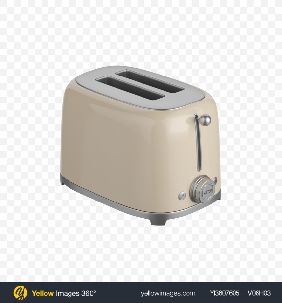 Download Toaster Transparent PNG on YELLOW Images