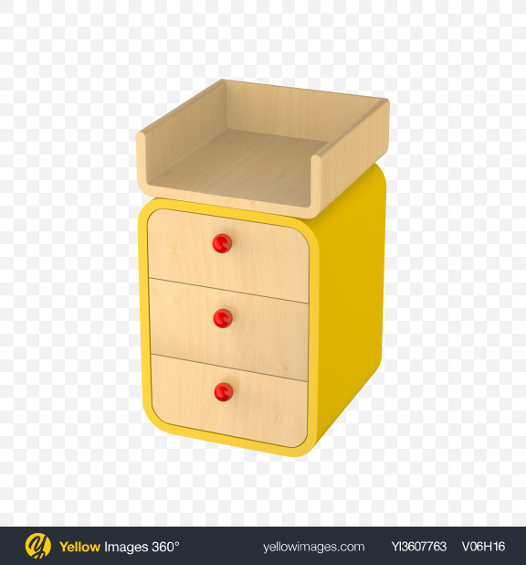 Download Children's Chest of Drawers Transparent PNG on PNG Images
